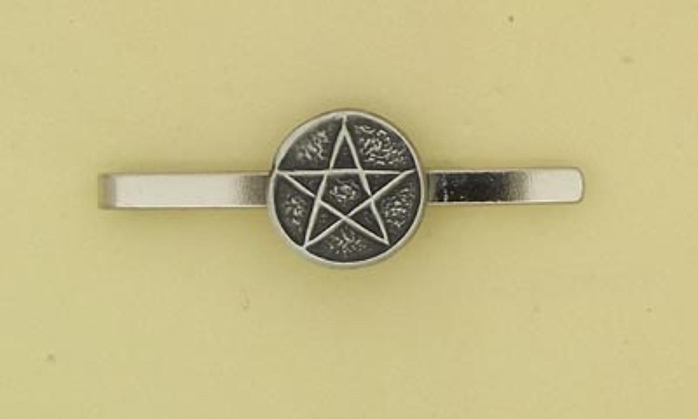 TB853 Pentagram