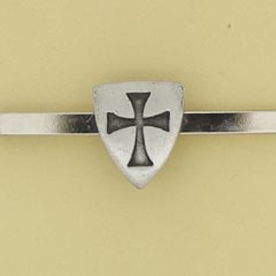 TB699 Templar Shield