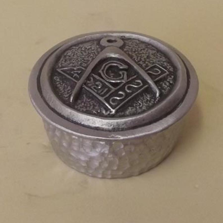 TBX1064 Masonic G
