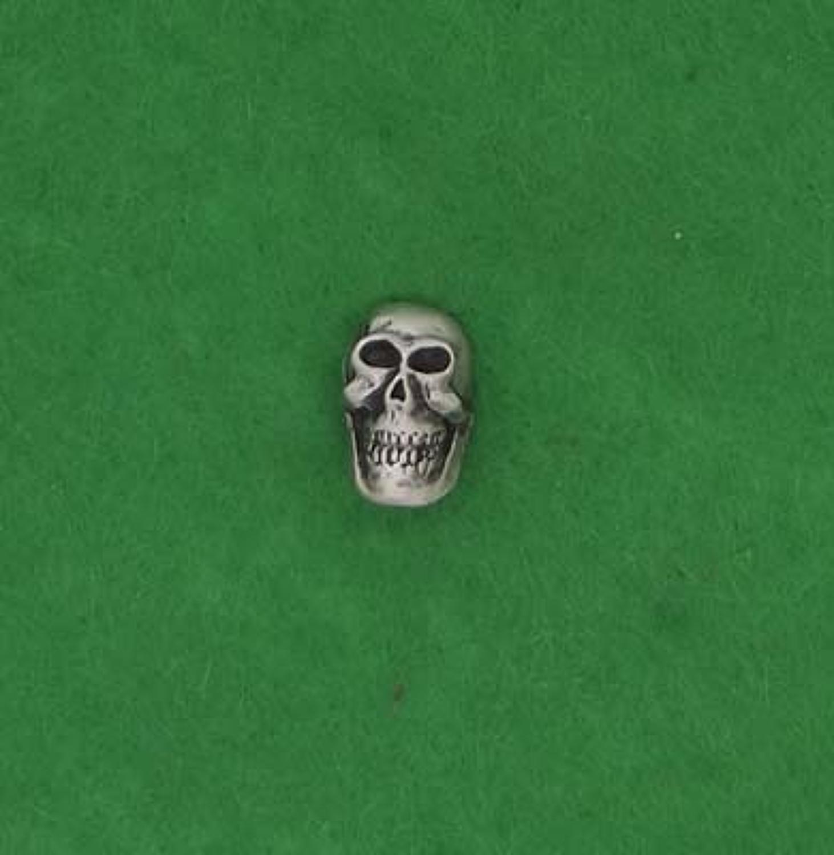 LP0512 Skull