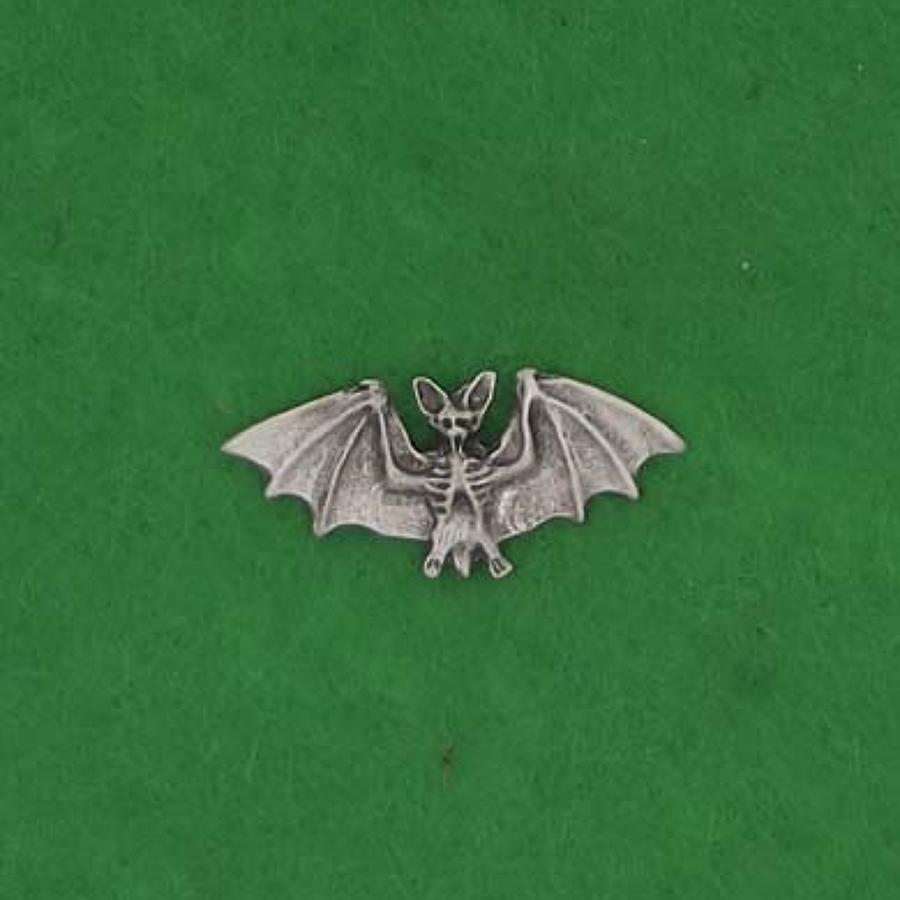 LP0516 Bat