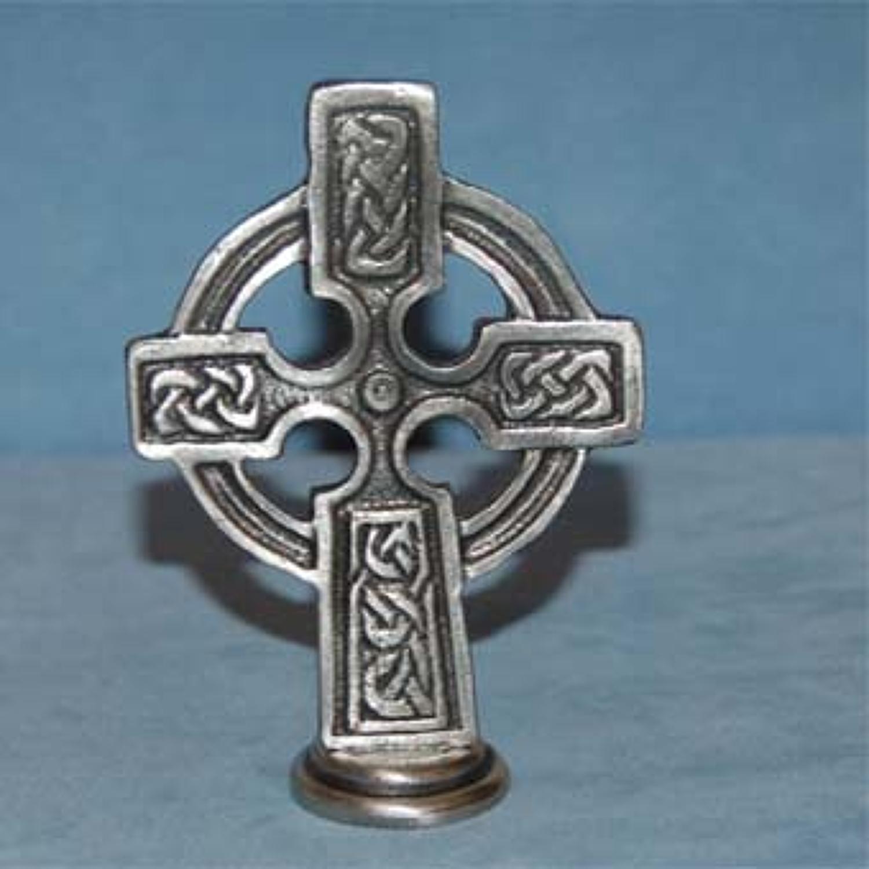 AO5 Cross