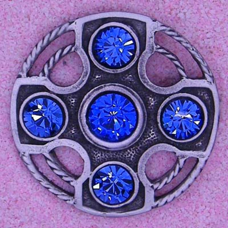 BR169/f Sapphire