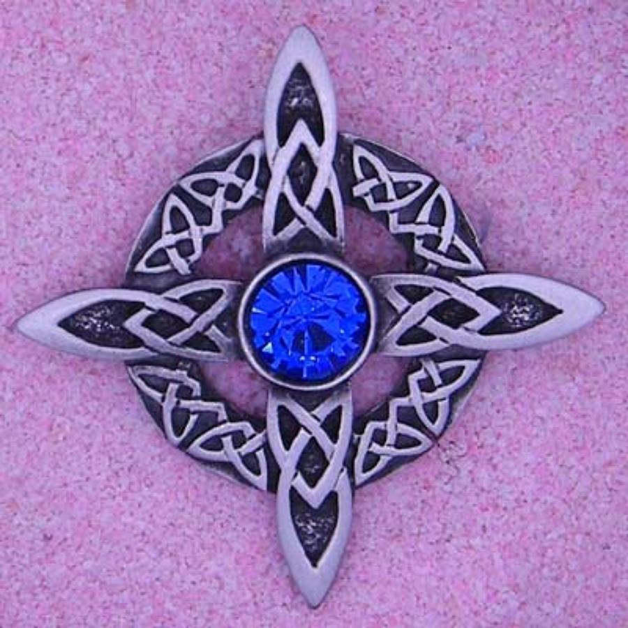 BR164/f Sapphire