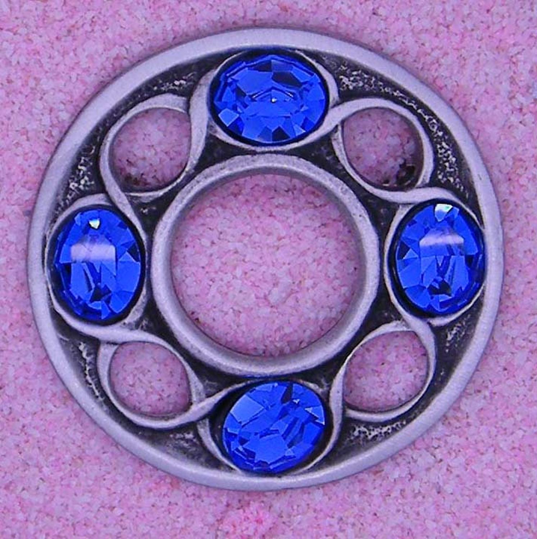 BR328/f Sapphire