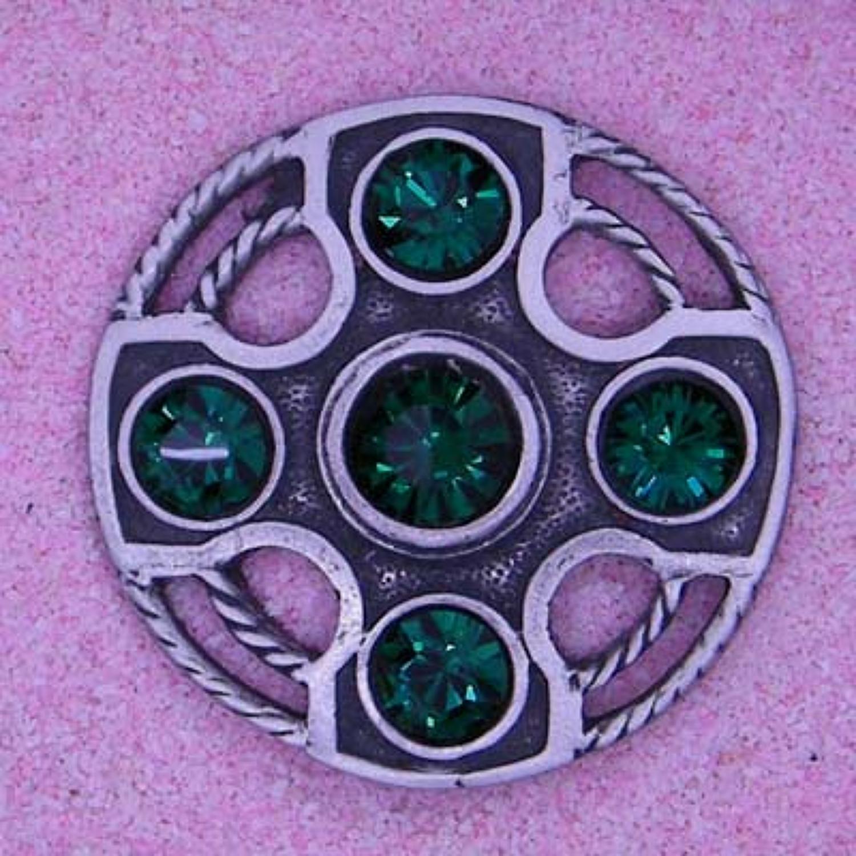 BR169/f Emerald