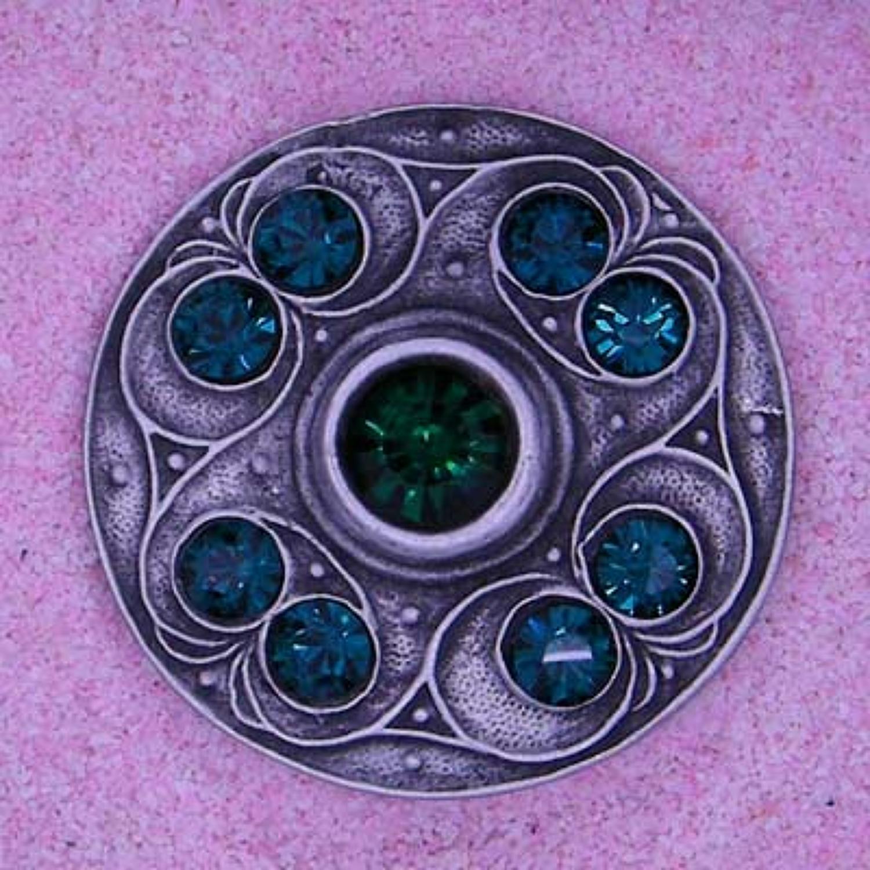 BR226/f Emerald