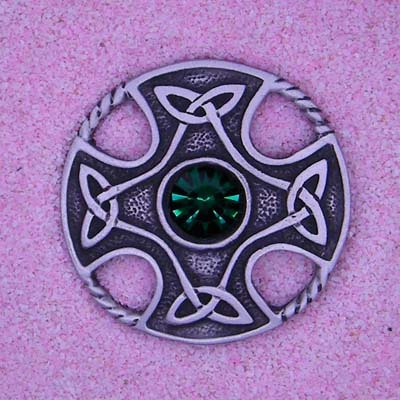 BR177/f Emerald