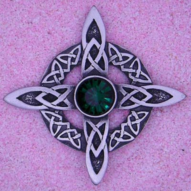 BR164/f Emerald