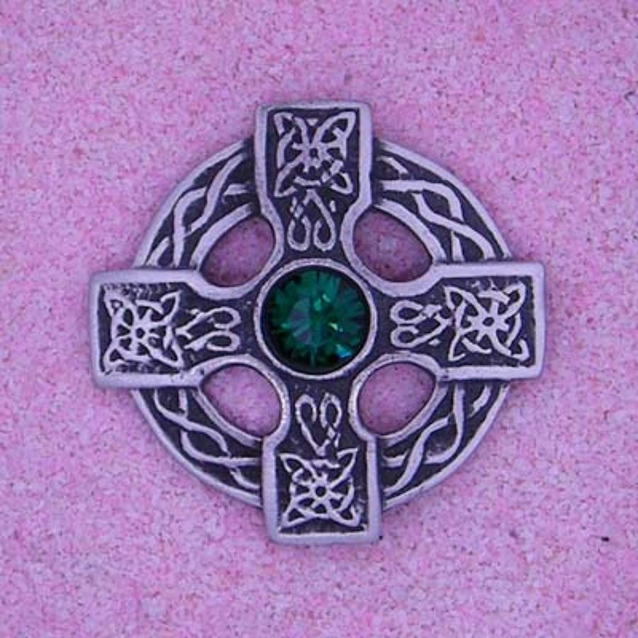 BR311/f Emerald
