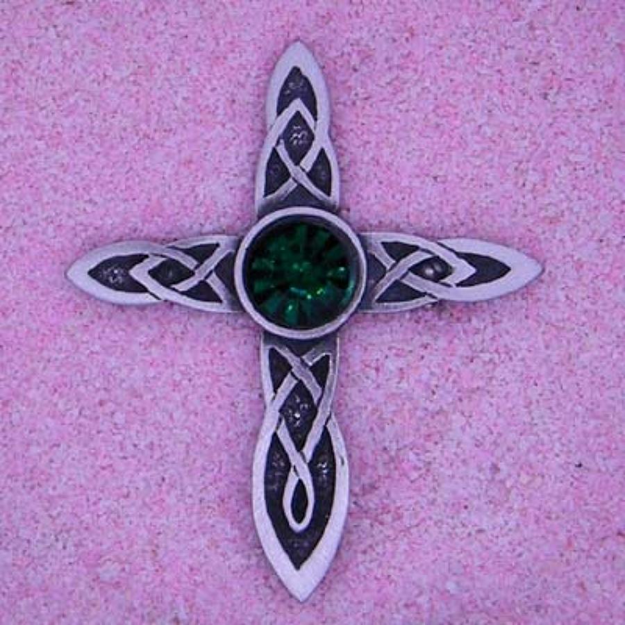 BR162/f Emerald