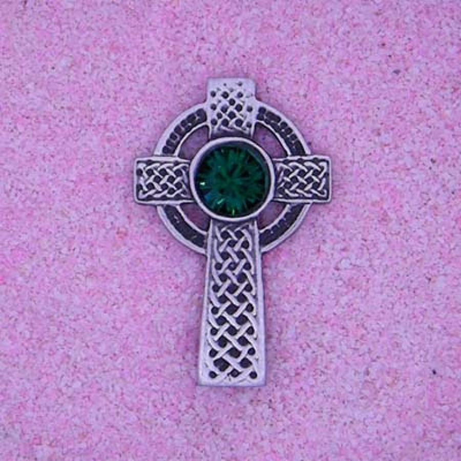 BR157/f Emerald