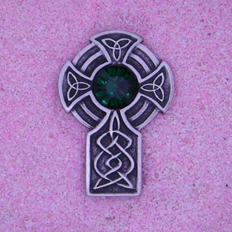 BR253/f Emerald