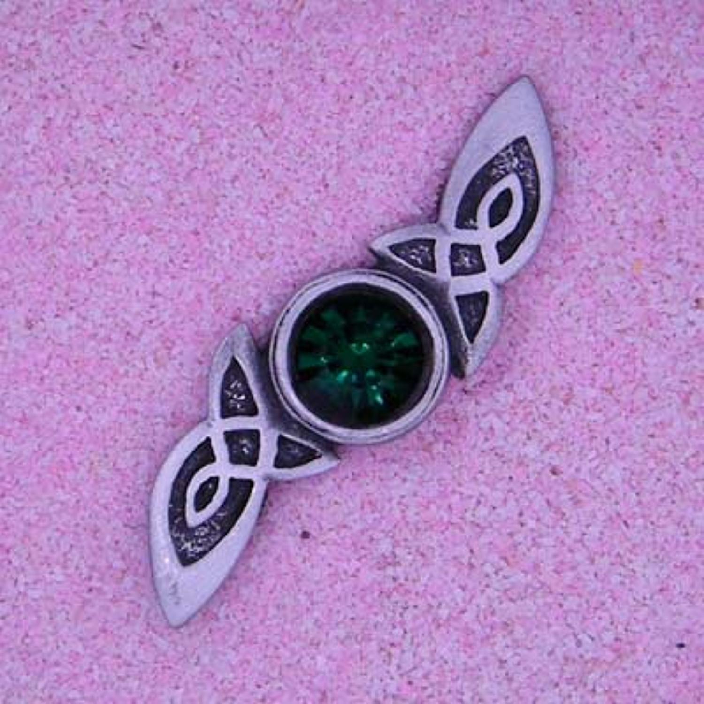 BR150/f Emerald
