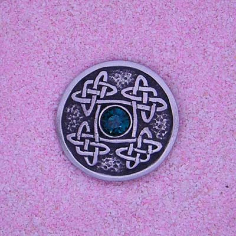 BR314/f Emerald