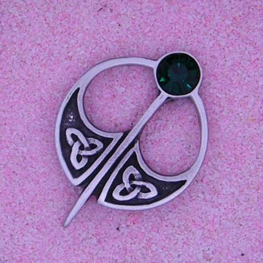 BR246/f Emerald