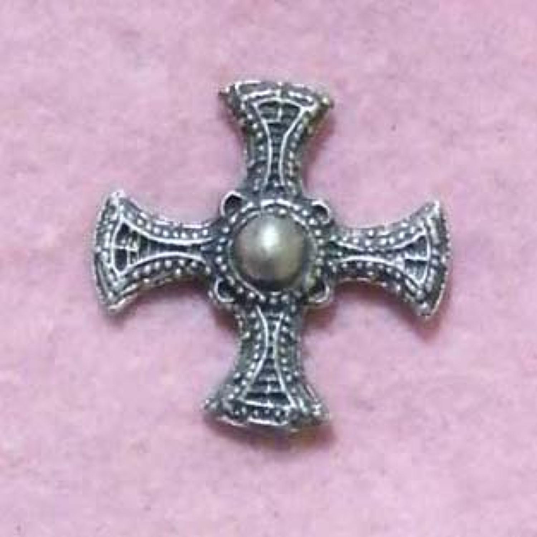 LP0799 St.Cuthberts Cross