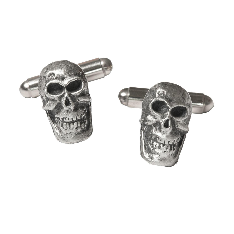 CL0512 Skulls