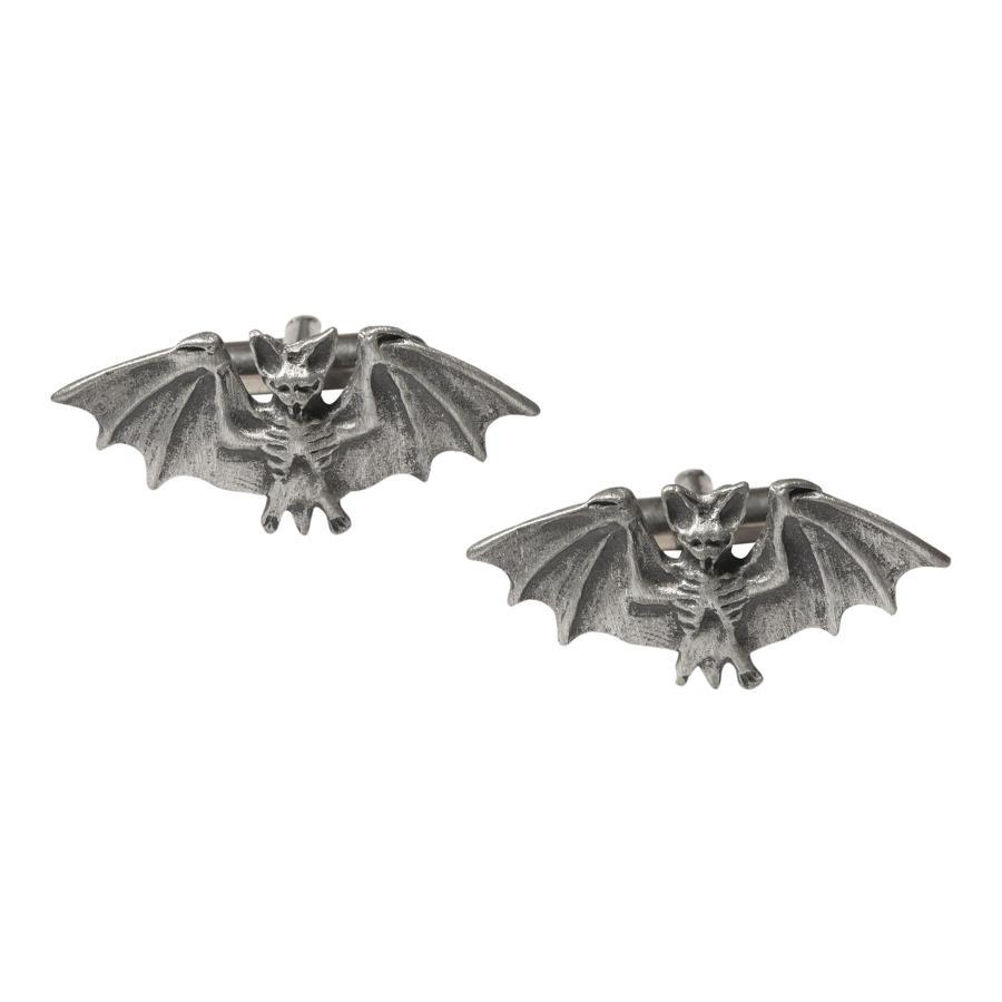 CL0516 Bat