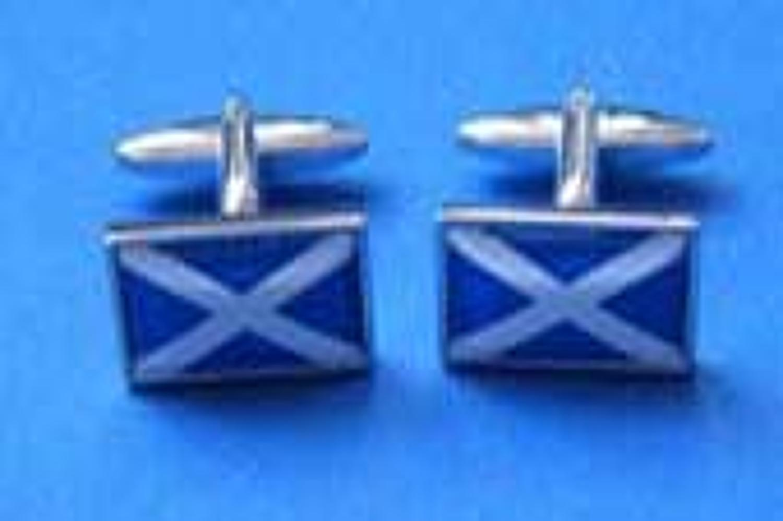 CL678 Scotland