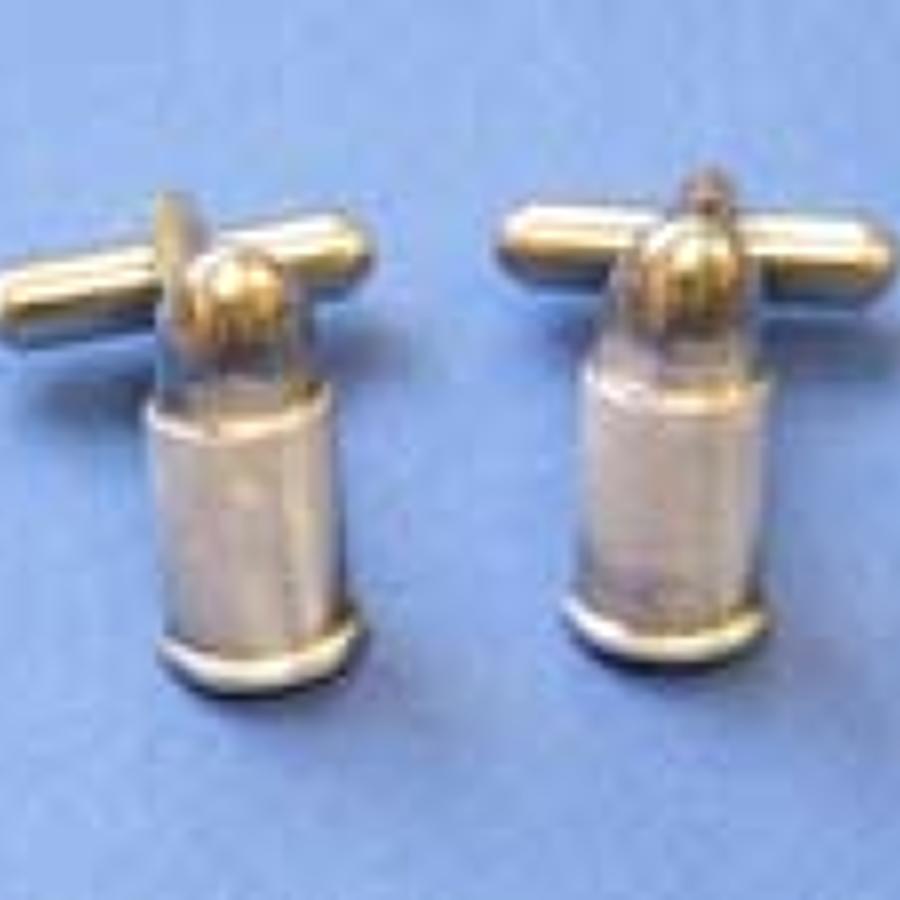 CL0684 Bullet