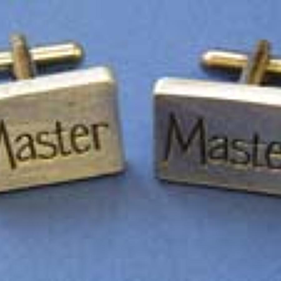 CL0689 Master