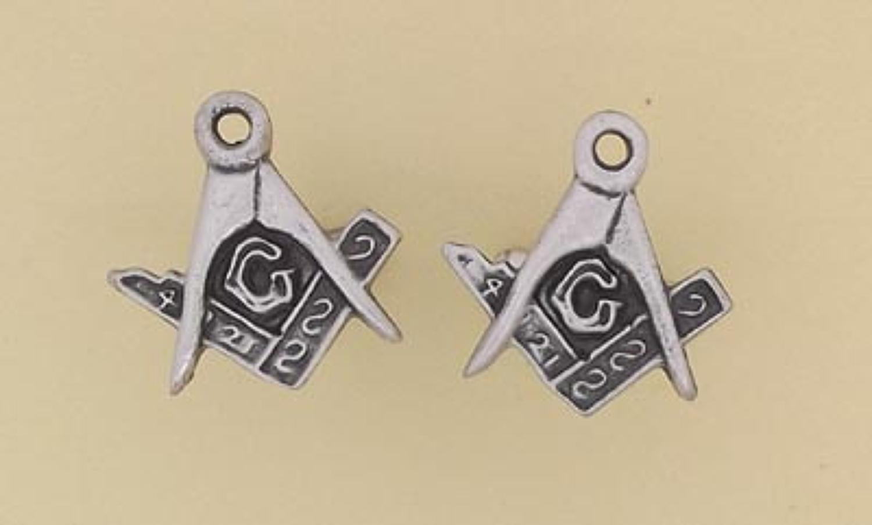 CL0698 Masonic