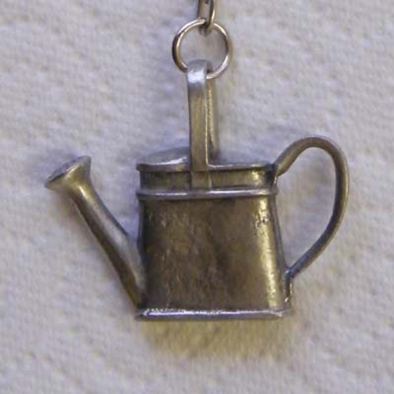 KR0727 Watering Can
