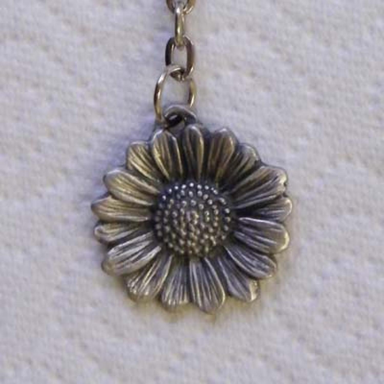 KR0729 Sunflower