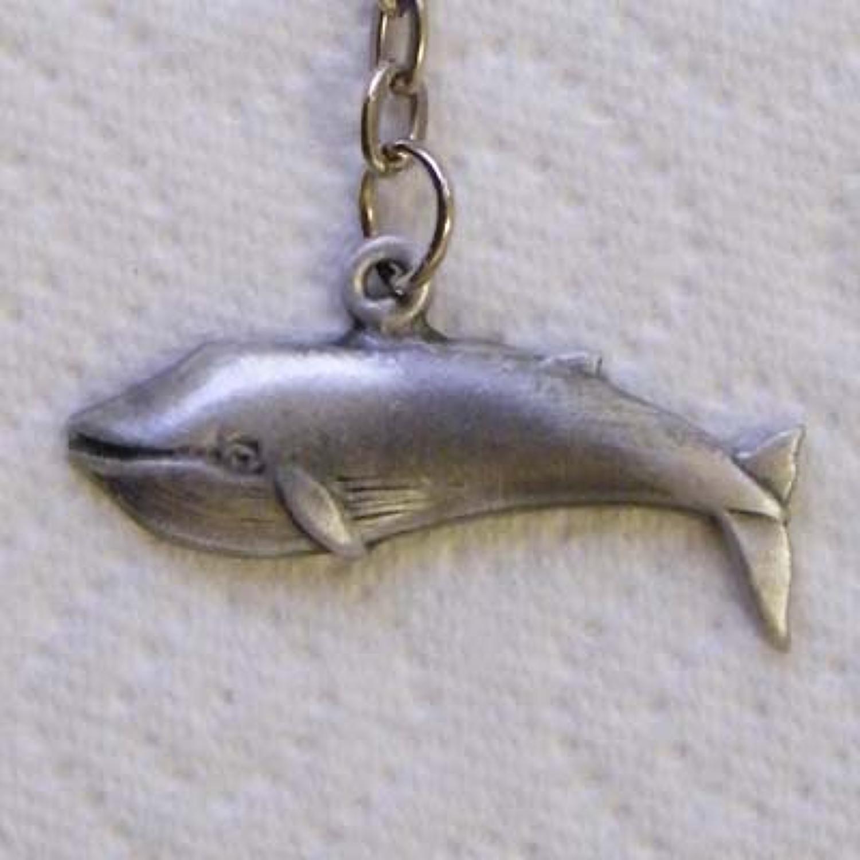 KR0736 Blue Whale