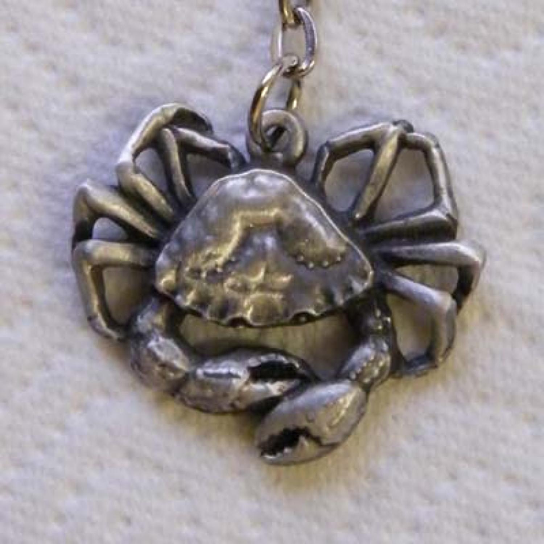 KR0738 Crab