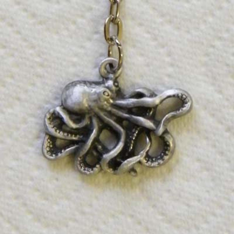 KR0744 Octopus