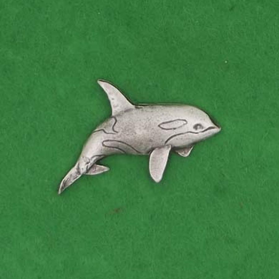 LP0733 Orca