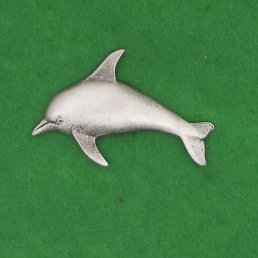 LP0734 Dolphin