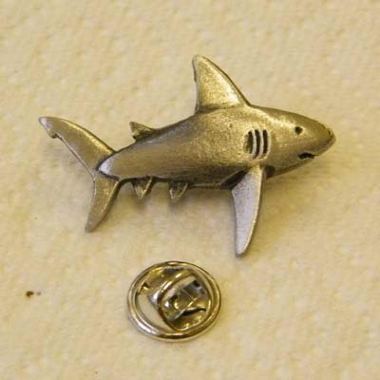 LP0735 Shark