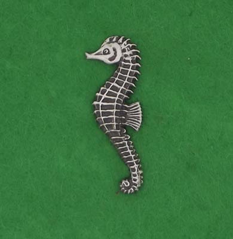 LP0737 Seahorse