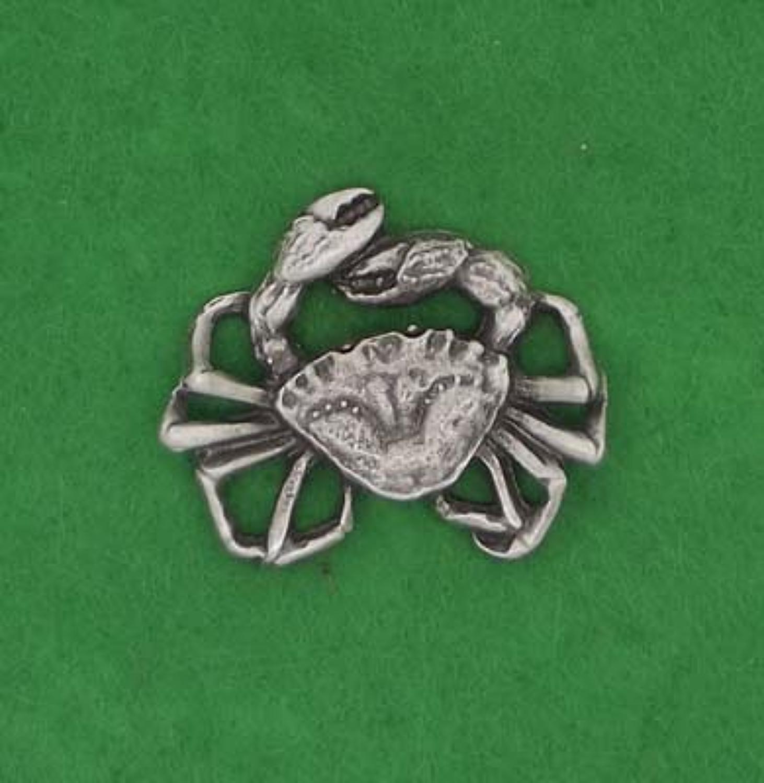 LP0738 Crab