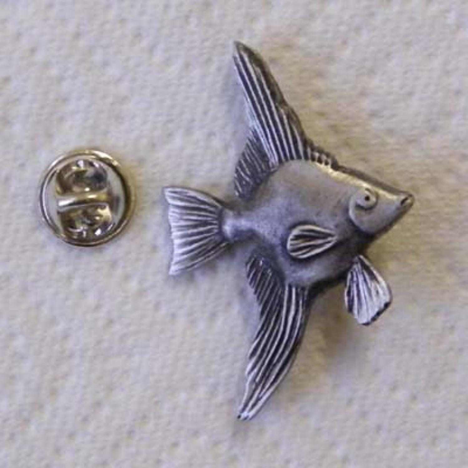 LP0740 Angel Fish