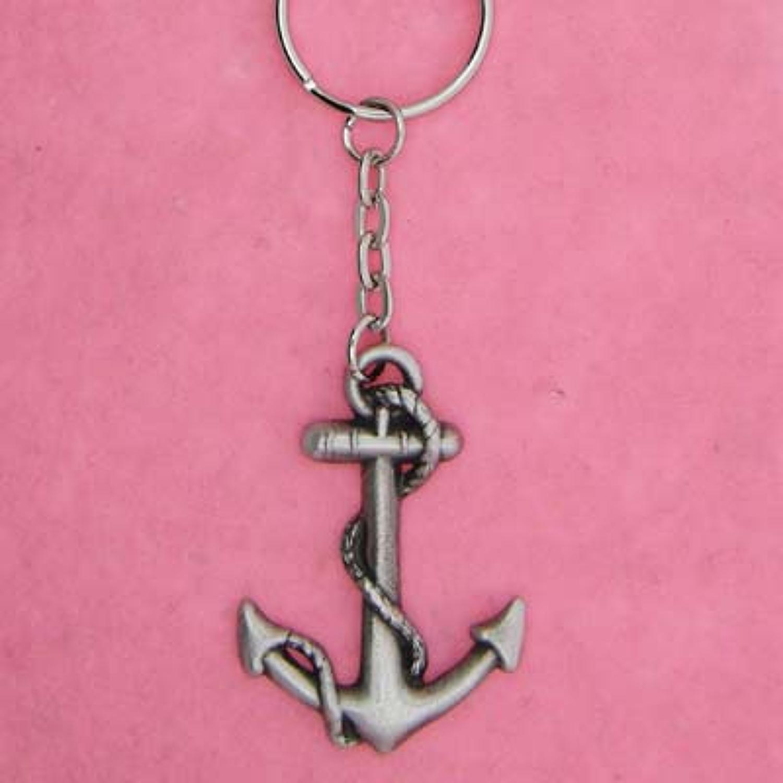 KR0767 Anchor