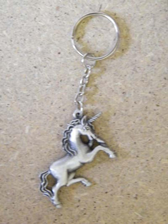 KR0748 Unicorn