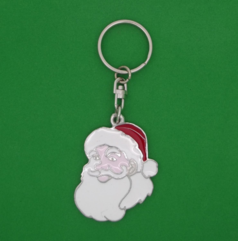 KR0775 Santa
