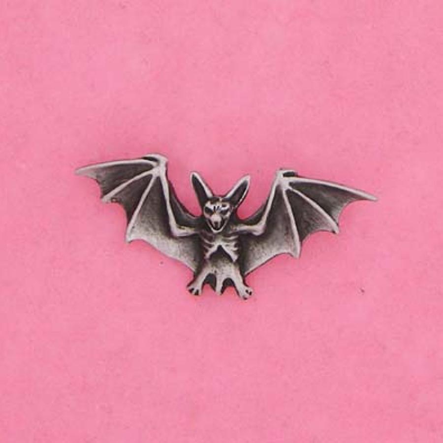 BR0503 Bat