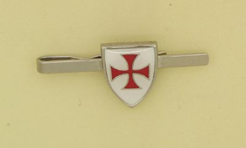 TB0758 Templar Shield