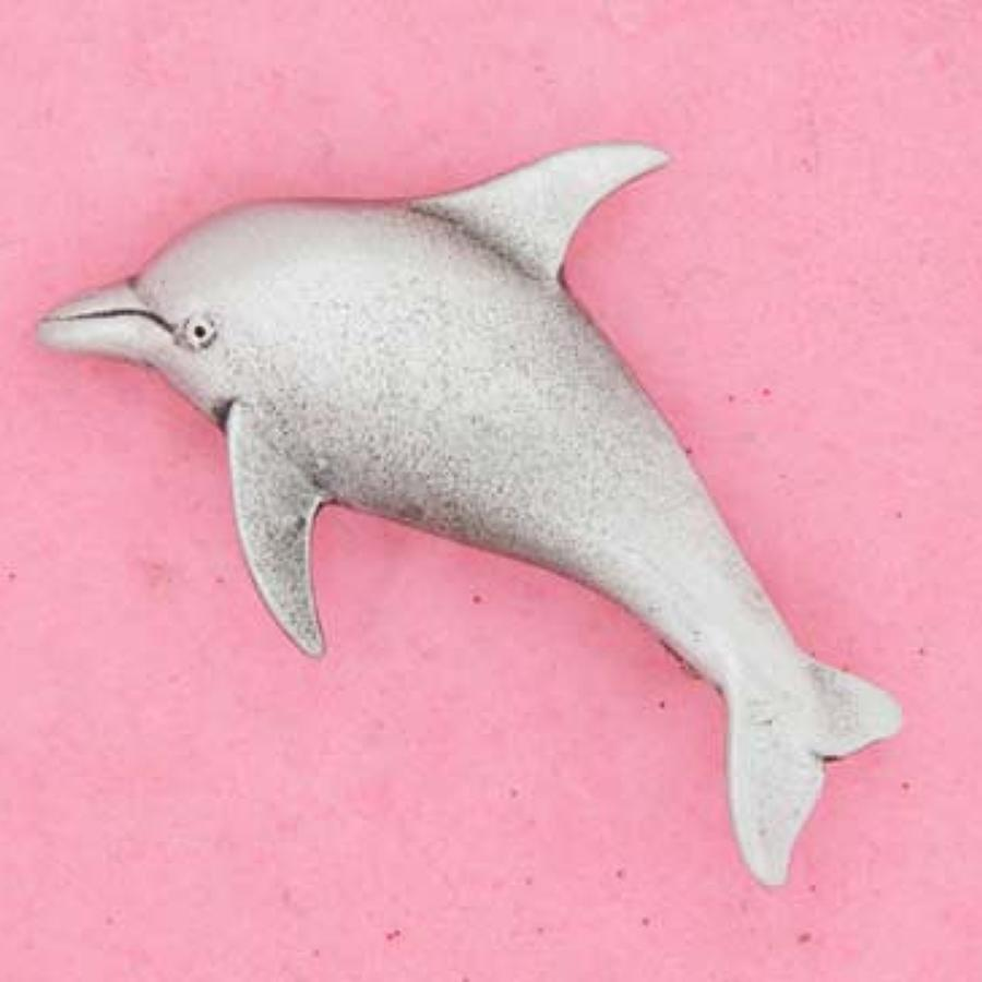 BR0734 Dolphin