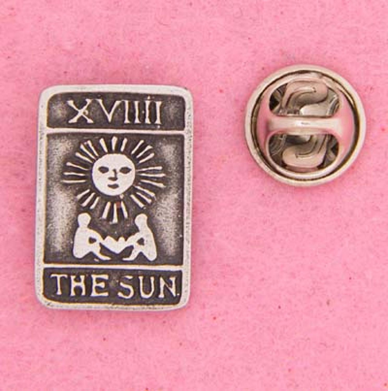LP0691 The Sun