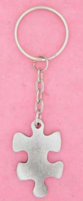 KR0881 Jigsaw
