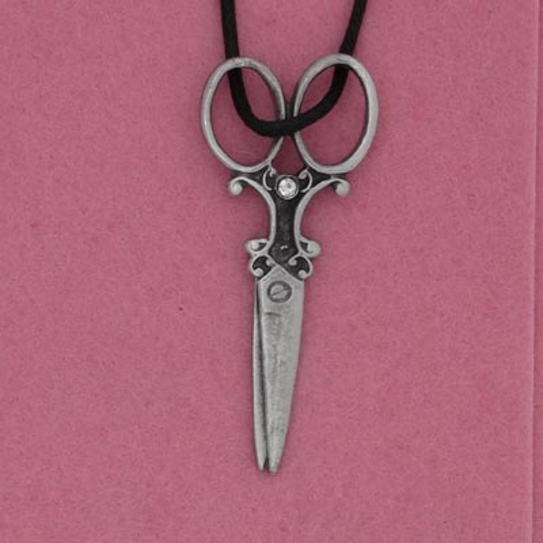 P0868 Scissors