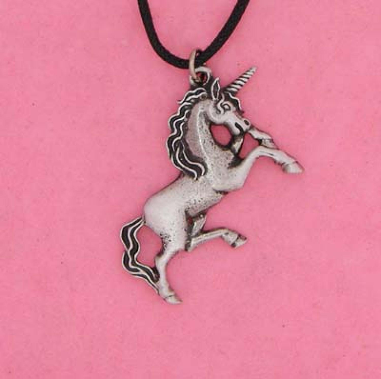 P0748 Unicorn