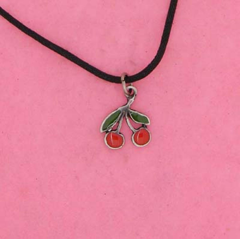 P0750 Cherries