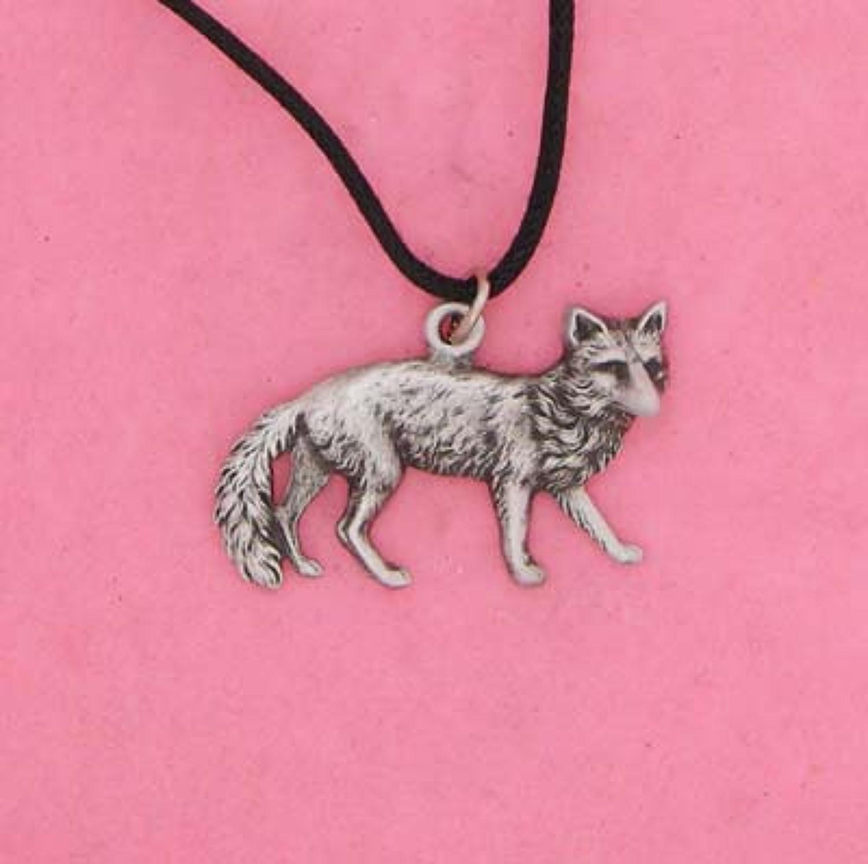 P0769 Fox